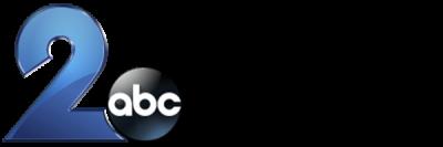 ABC WMAR